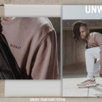 Meet the Redbat Unwritten models | Weekend Turn Up feat. Xyciic