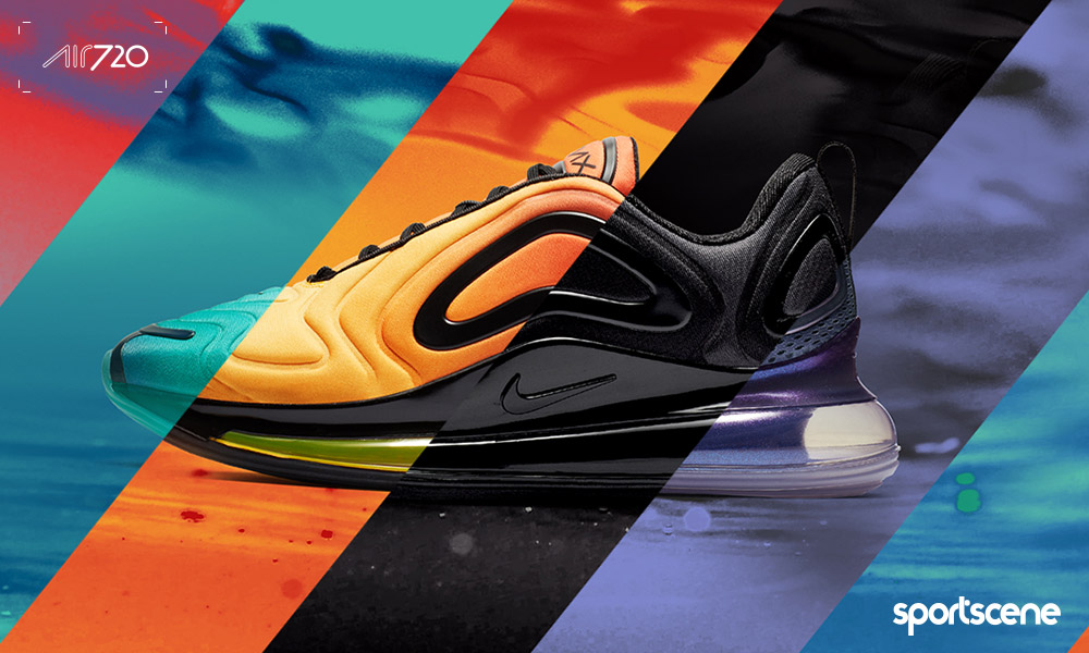 promo code 8b265 21ebc Everything you need to know about Air Max Day
