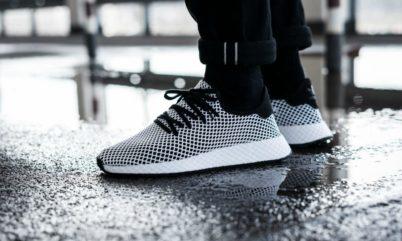 adidas-deerupt-runner-weiss-schwarz-cq2626-mood-1 2
