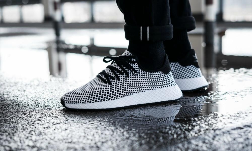 adidas-deerupt-runner-weiss-schwarz