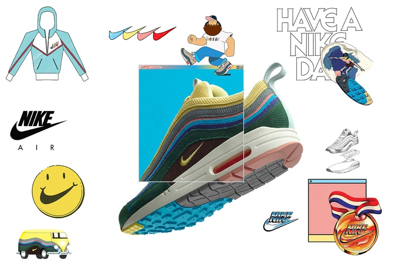 0f8894818d9f4 sean-wotherspoon-nike-air-max-1-97-re-release-info-0 (1 ...