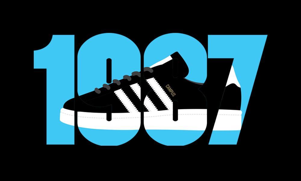Sneaker Icons | adidas Originals
