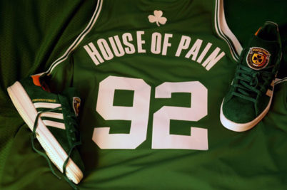 concepts-adidas-house-of-pain-jersey-1