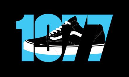 Sneaker Icons | VANS