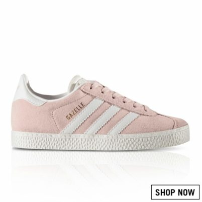 adidas gazelle sportscene price