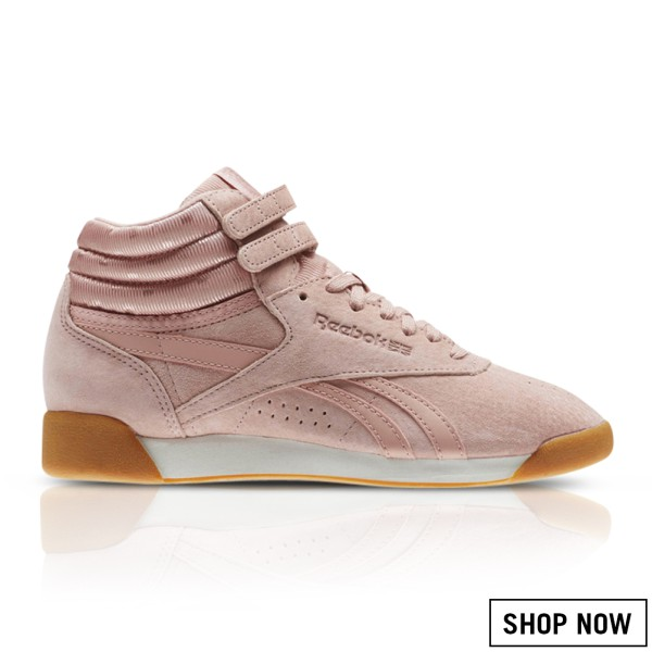 reebok sneakers at sportscene - 52