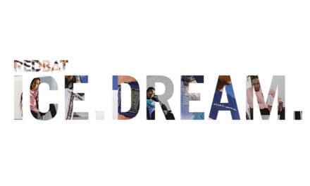 SHOP THE LOOKBOOK: REDBAT ICE DREAM