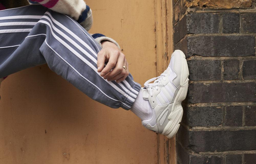 How we flex: The Dad Shoe Trend | Sportscene SA Blog