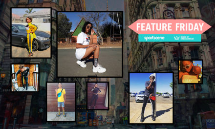 Feature Friday: top Instagram mentions of the week