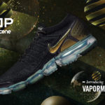 THE DROP | INTRODUCING THE NIKE VAPORMAX FLYKNIT 2