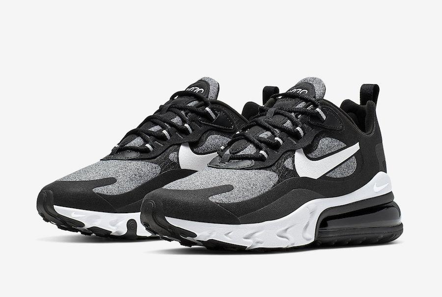 Nike 270 React – AO4971-001