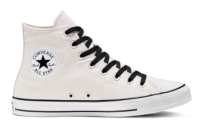 Converse Chuck Taylor All Star High- 165468C