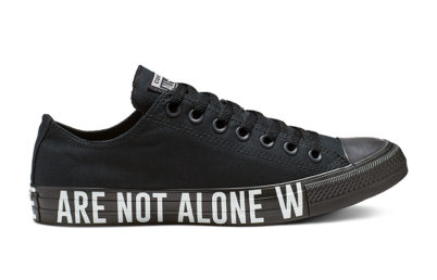 Converse Chuck Taylor All Star Low - 165382C