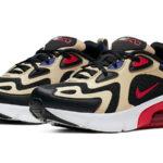 Nike Air Max 200 – AT5627-700
