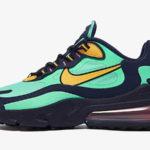 Nike Air Max 270 React – AO4971-300