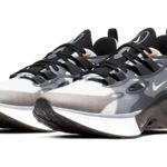 Nike DIMSIX Signal – AT5303-002