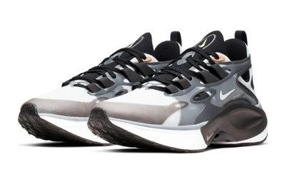 Nike DIMSIX Signal - AT5303-002