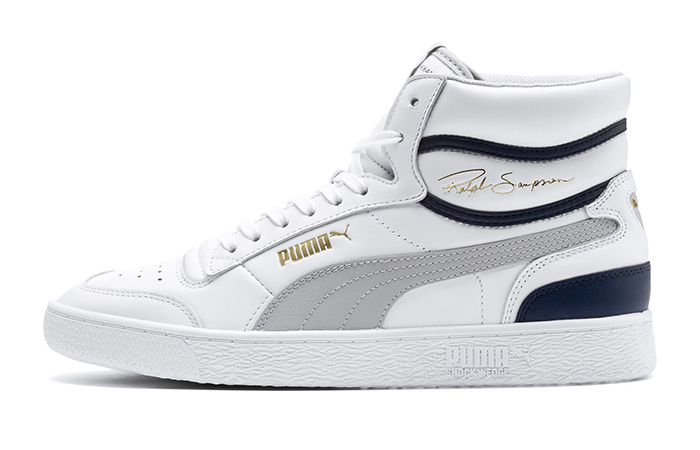 Puma Ralph Sampson Mid – 370847 04