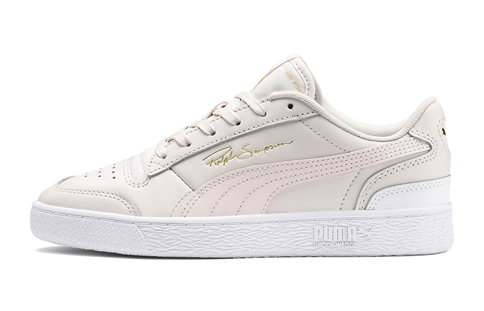 Puma Ralph Sampson Low – 370846 07