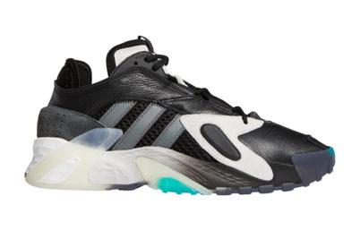 adidas Originals Streetball - EE4968