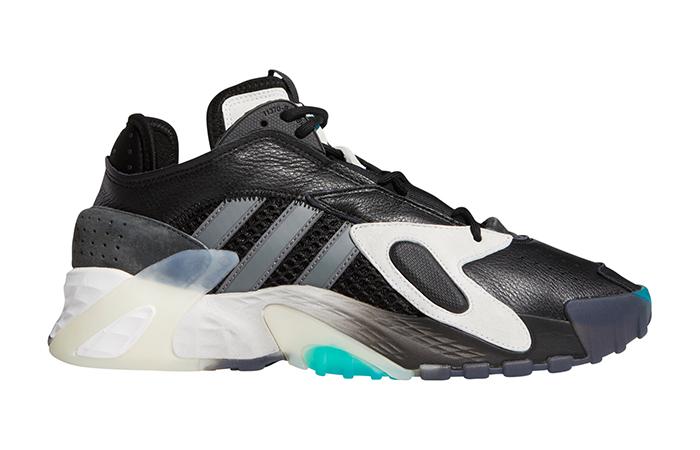 adidas Originals Streetball – EE4968