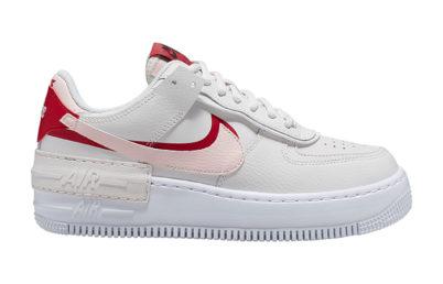 Nike AF1 Shadow - CI0919-003