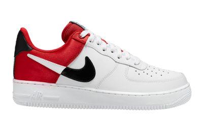 Nike Air Force 1 '07 LV8 - CK0502-600