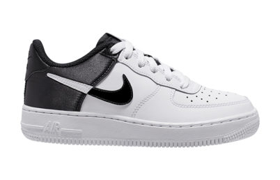 Nike Air Force 1 LV8 1 - CK0502-100