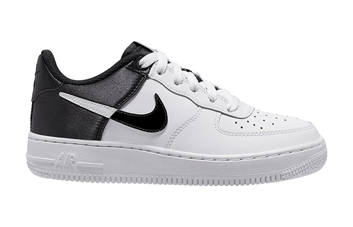 Nike Air Force 1 LV8 1 – CK0502-100