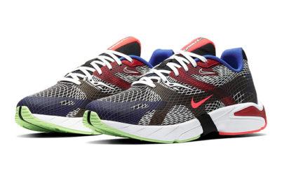 Nike Ghoswift - BQ5108-002