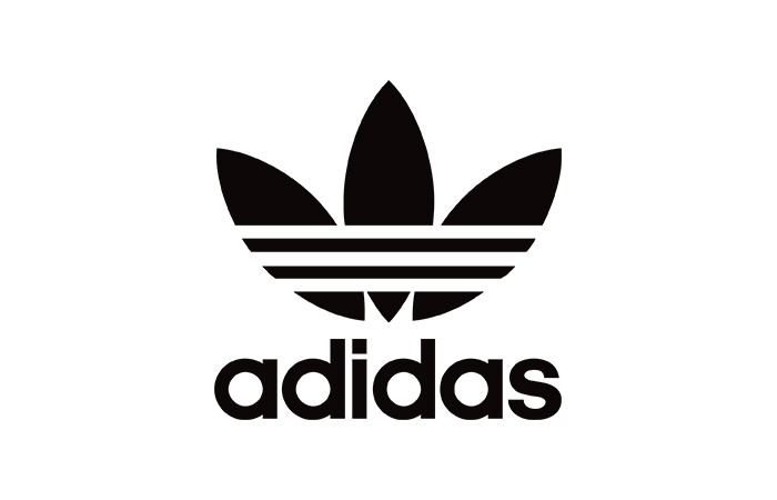 adidas Originals Nite Jogger – EE5869
