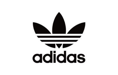 adidas Originals Nite Jogger - EE5870