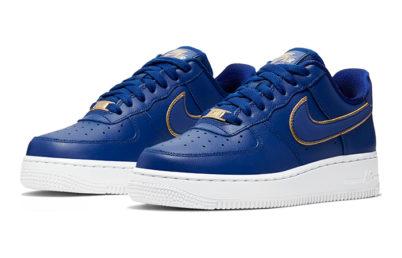 Nike Air Force 1 07 ESS - AO2132-401