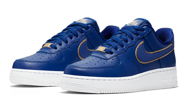 Nike Air Force 1 '07 ESS – AO2132-401