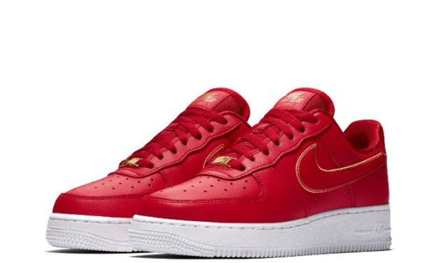 Nike Air Force 1 ESS – AO2132-602