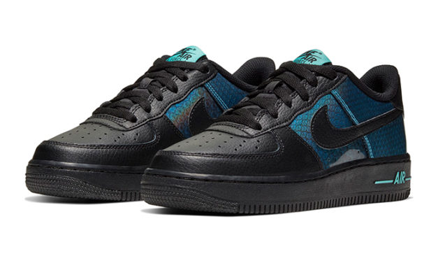 Nike Air Force 1 LV8 – CI3910-001
