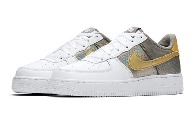 Nike Air Force 1 LV8 – CI3910-100