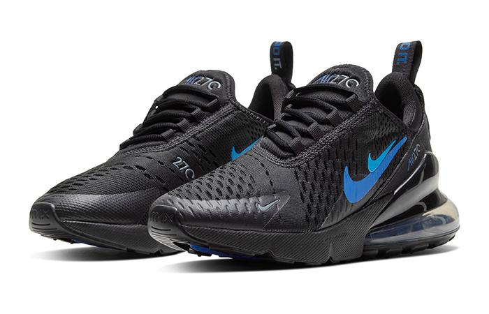 Nike Air Max 270 – CT6016-001