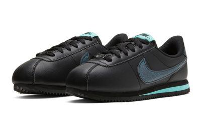 Nike Cortez - BQ4687-001