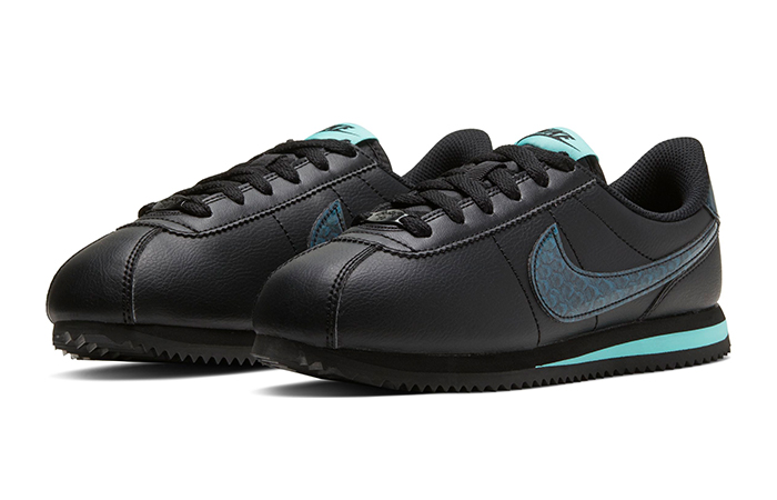 Nike Cortez – BQ4687-001