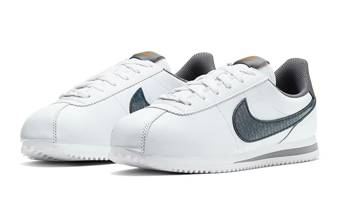 Nike Cortez – BQ4687-100