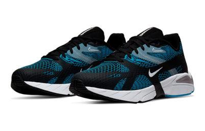 Nike Ghoswift - BQ5108-003