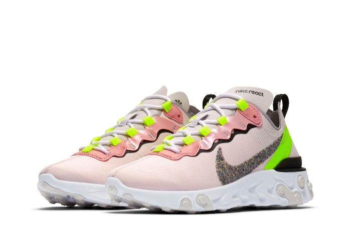 Nike React Element 55 – CD6964-600