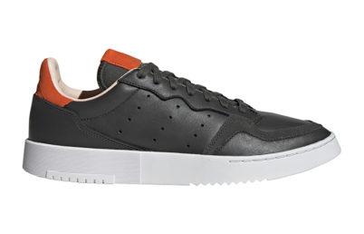 adidas Originals Supercourt - EF9182