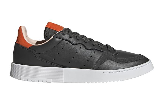 adidas Originals Supercourt – EF9182