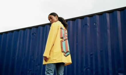 From Cape Town to Msanzi to the world. Local brand 2Bop launches at sportscene