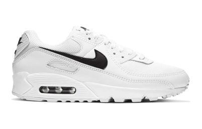 Nike Air Max 90 - CQ2560-101