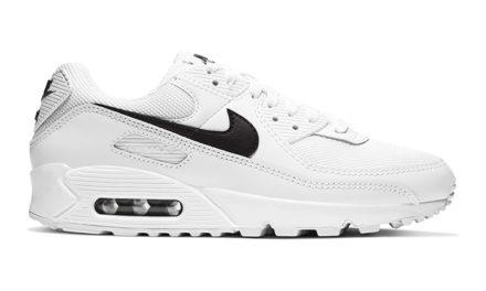 Nike Air Max 90 – CQ2560-101