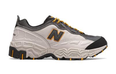 New Balance 801 - ML801NCY