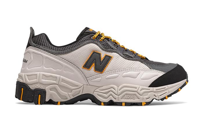 New Balance 801 – ML801NCY